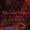 Blog de Fernando Campos