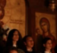 Música Bizantina