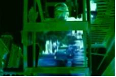 Imagem do videocenário The Play